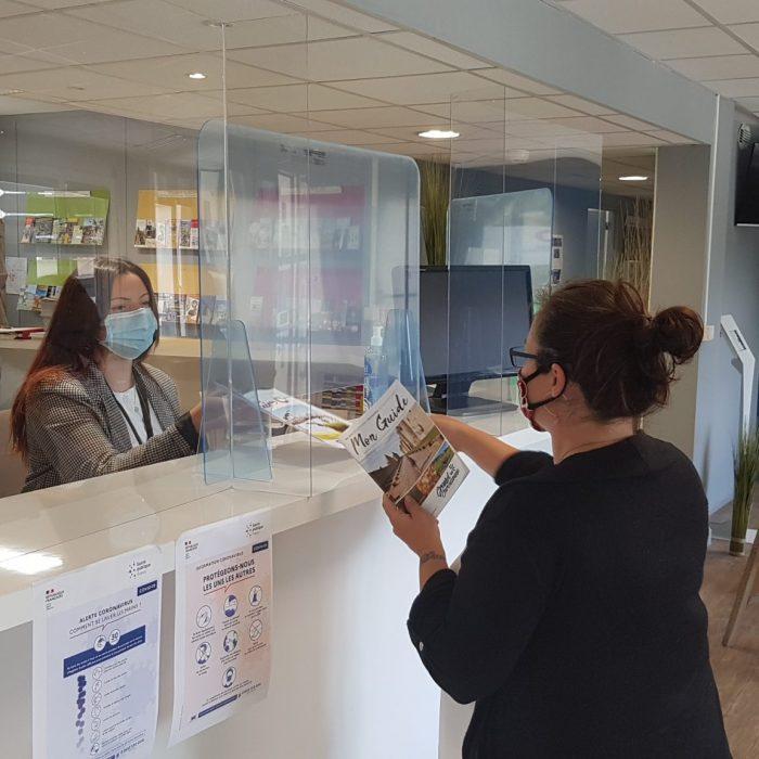 antenne-office-de-tourisme-carcassonne