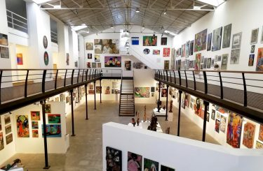 exposition-ceres-franco-musee-2020-les-voleurs-de-feu-montolieu