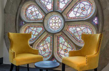 hotel-du-roi-hilton-carcassonne