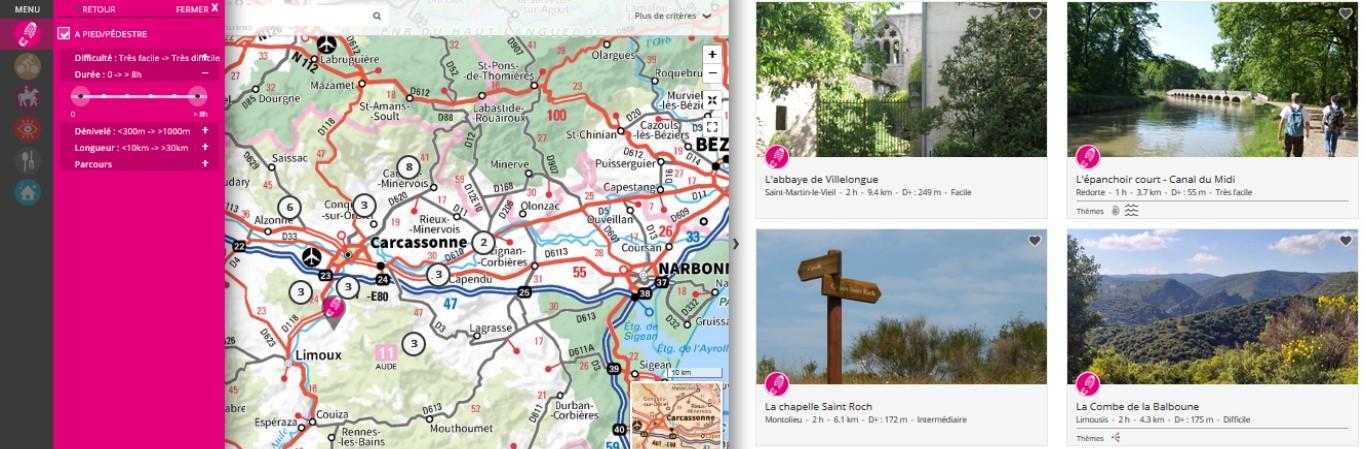 randonnées-grand-carcassonne-aude-circuits-balades