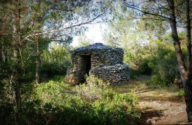 randos-patrimoine-aude-carcassonne-conques