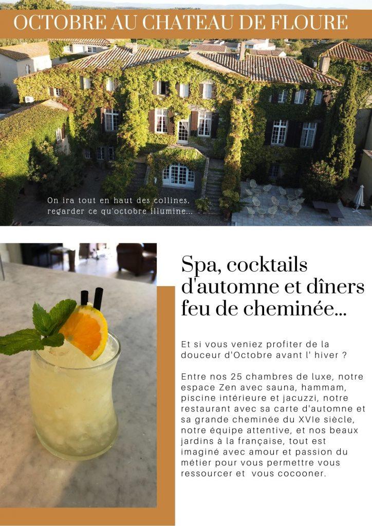 sweet october-hotel-chateau- floure