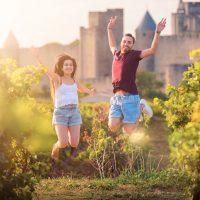 Que visiter autour de Carcassonne ?