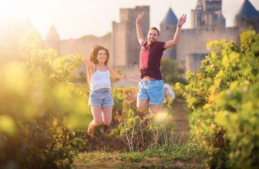 vignes-carcassonne-vin-deguster