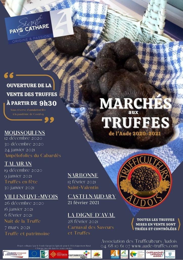 marchés-aux-truffes-aude