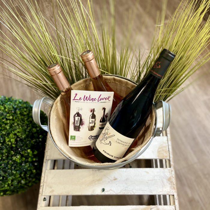 vente-vin-carcassonne-IGP-office-de-tourisme-cantalauze-rouge-rosé