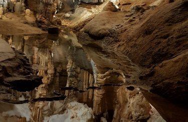 grotte-de-limousis-carcassonne