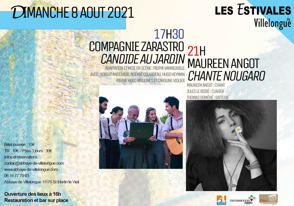 estivales-abbaye-villelongue-aout-2021