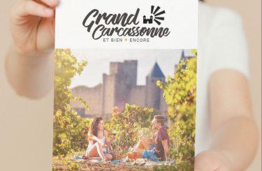 guide-vacances-grand-carcassonne-tourisme