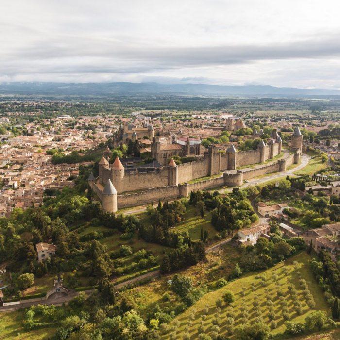 carcassonne-cite-vue-du-ciel-carte-aux-tresors