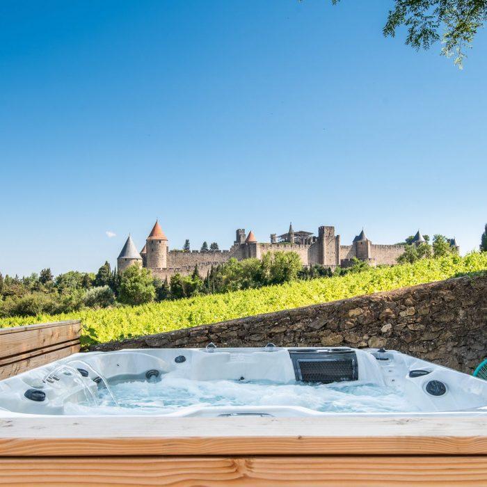 ecrin-de-la-cite-carcassonne-location-villa