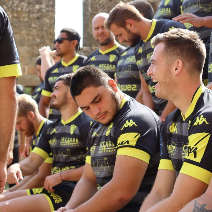 rugby-usc-xv-carcassonne
