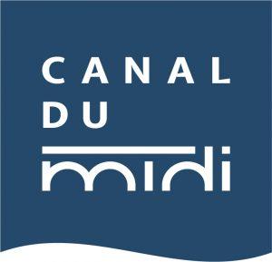 marque canal du Midi