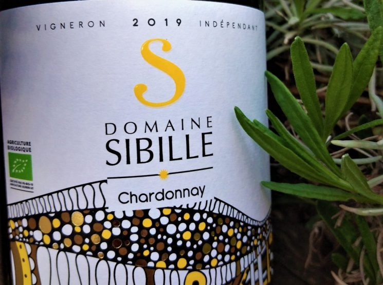 DOMAINE SIBILLE
