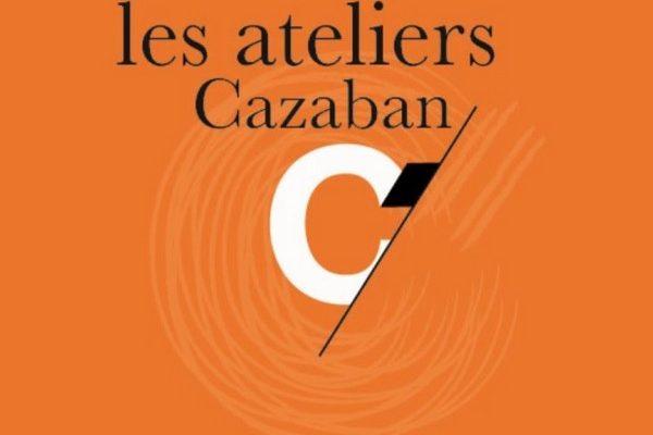 ATELIERS-CAZABAN-LOGO