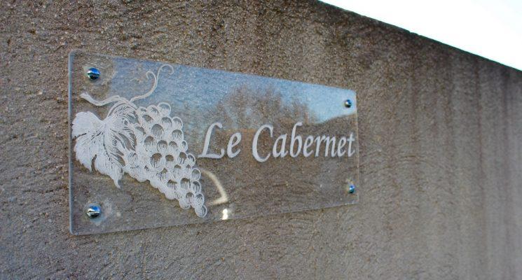 CABERNET-LOGO