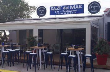 CAZI-EXT
