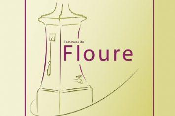 CIRCUIT FLOURE 1