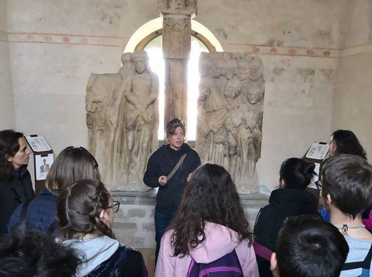 Carcassonne Tours Gwen
