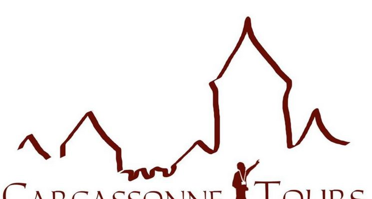 Carcassonne Tours Logo