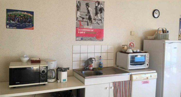Centre-hebergement-OMSL-cuisine-2