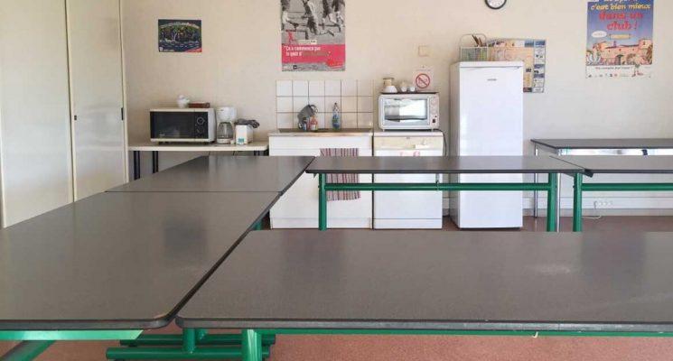 Centre-hebergemnt-OMSL-cuisine-2