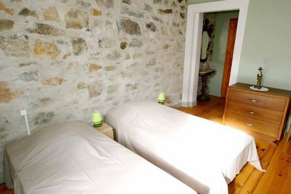 CHAMBRES D'HOTES CATHARES – SERVIES EN VAL