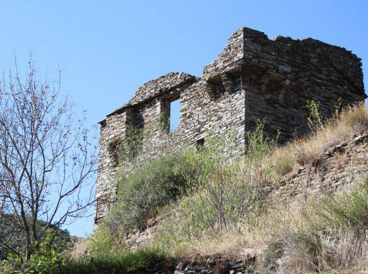 Château Citou (2)