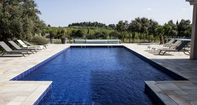 DOMAINE-CAZABAN-PISCINE-BEST