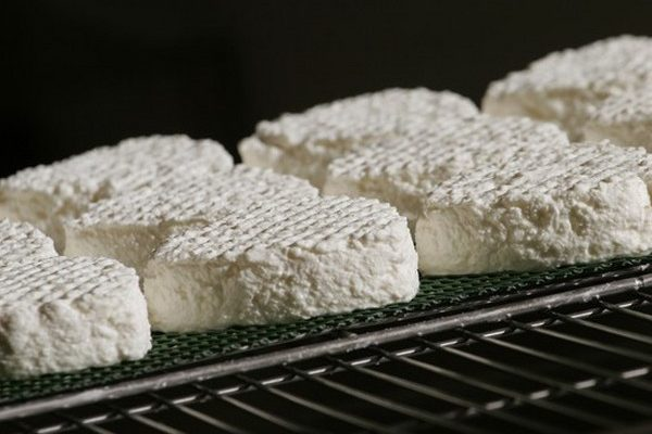 FROMAGERIE CALAS