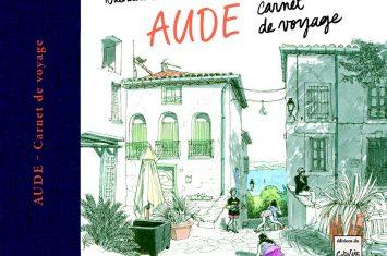 EDITIONS DU CABARDES 5