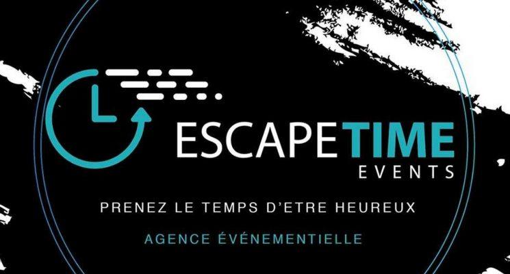 ESCAPE-TIME-LOGO-4