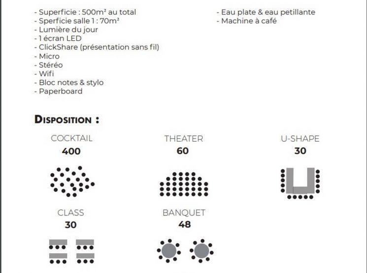 ESPACE-DE-CONVENTION-PLAN