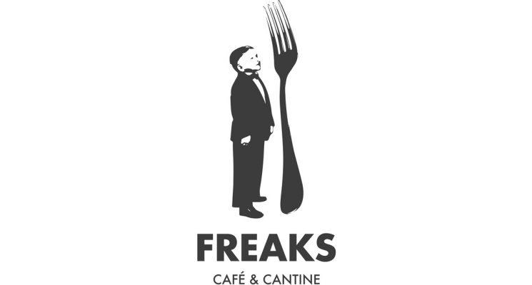LE FREAKS, CAFE & CANTINE