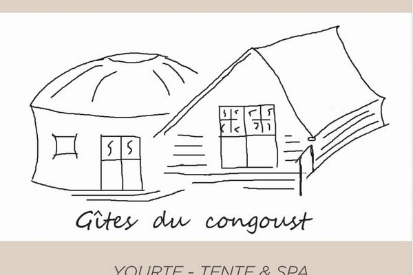 GItes-du-CONGOUST-LOGO-2