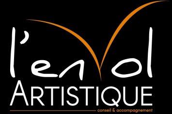 L'ENVOL ARTISTIQUE 1
