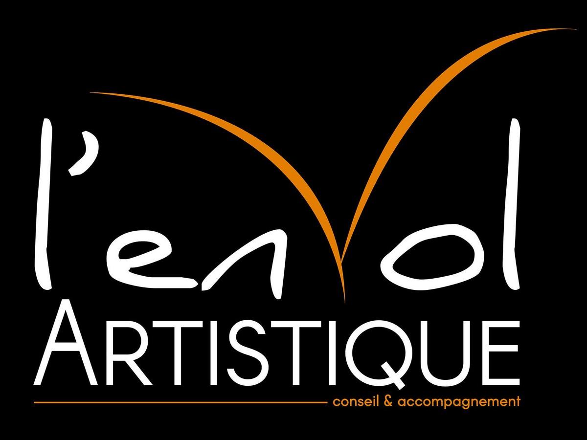 POLE CULTUREL L'ENVOL ARTISTIQUE