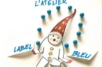 LABEL BLEU BIJOUX 3