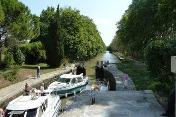 LE-CANAL-A-VELO-PUICHERIC-LAREDORTE_1