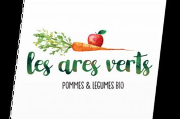 LES-ARES-VERTS-LOGO