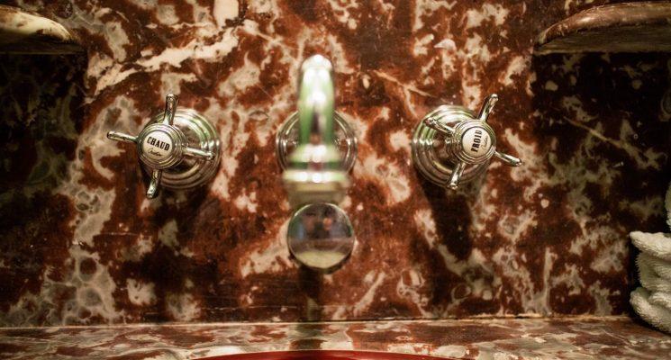 La marbrerie-Caunes Minervois-HD_16