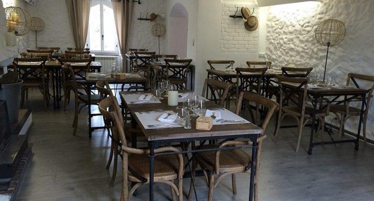 Leuc-La-Centauree-Domaine-de-Fraisse