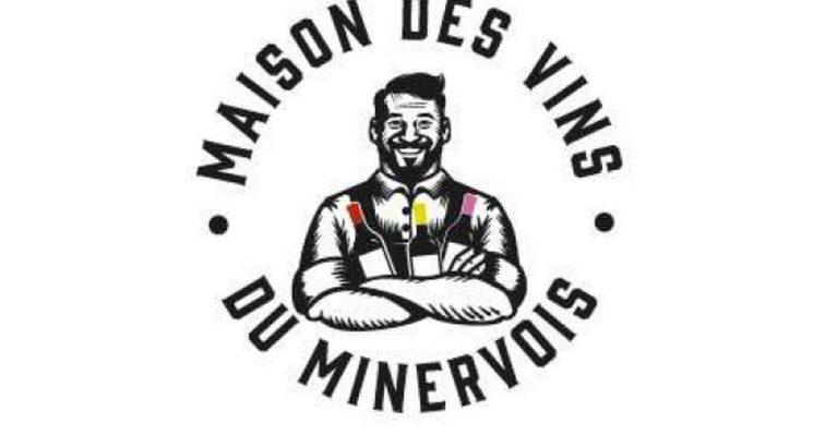 Logo_MaisondesVinsduMinervois_Homps