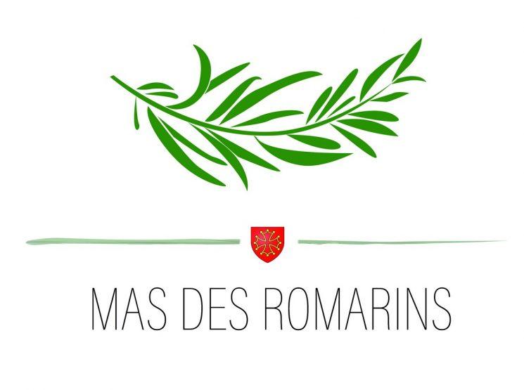 MAS-ROMARINS-LOGO