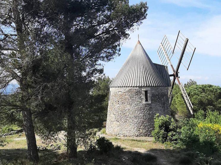 Moulin Villegly 3