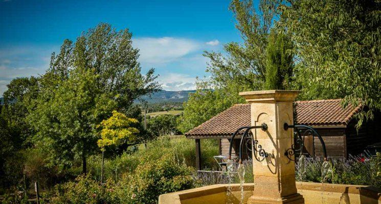 Moulin de Sainte-Anne-Villegly_19