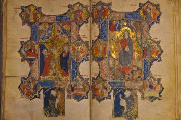Musée Trésor Notre Dame de l'Abbaye – 2