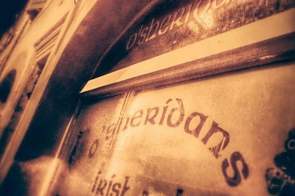 O'SHERIDANS IRISH PUB