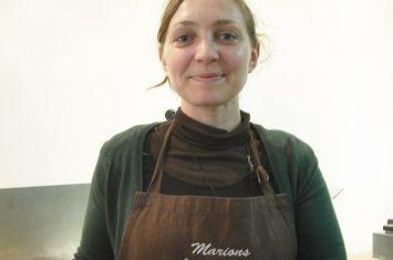 PENNAUTIER MARIONS LES CHOCOLATSS (1)