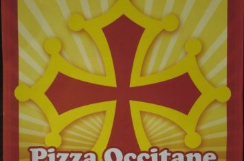 PIZZA OCCITANE PEZENS